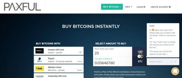 best bitcoin buy Micronesia