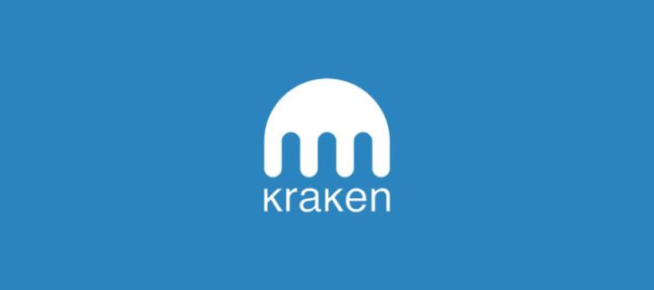 Image result for kraken exchange