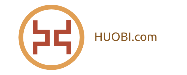 Huobi Review Scam Or Not