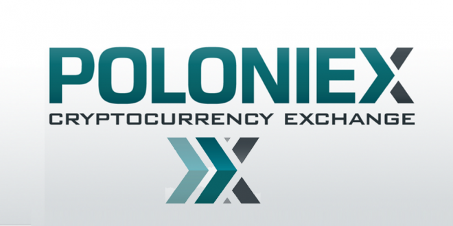 The Poloniex executive level is kept anonymous, probably because digital  currencies are still a bit shady business and they don't have a ...