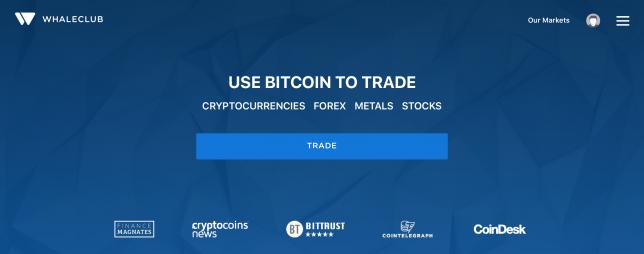bitcoin to dollar Dominica