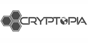 Image result for Cryptopia images