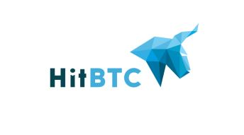 Bittrex Transfer Cost Hitbtc Safe Reviews – Agrisem