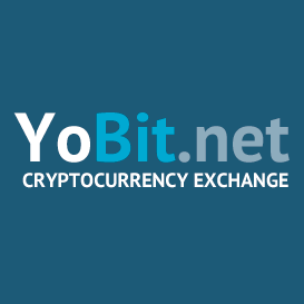 Korbit Exchange - Bitcoin Frog - Bitcoin Service Reviews