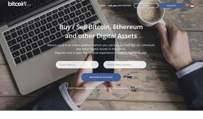 bitcoin etalonas bitcoin seka akcijų rinką