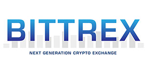Bittrex com Review 2019 – Scam or Not?