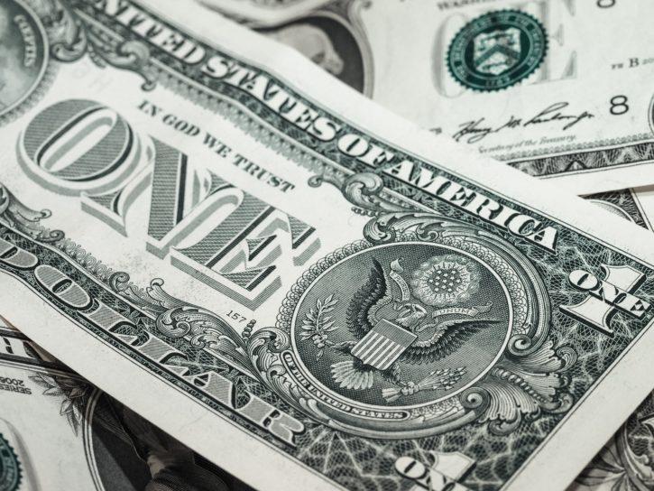 usd a bitcoin exchange-hoz