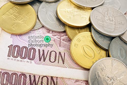 us crypto margin trading trade bitcoin in krw