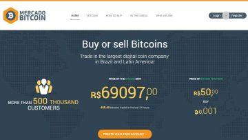 btc mercadobitcoin