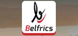Singapore.belfrics.com Review 2020 – Scam or Not?