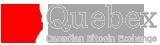 Quebex.com Review 2020 – Scam or Not?