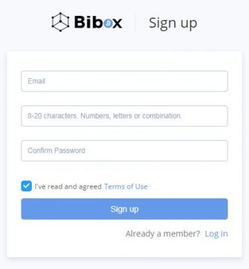 Bibox com Review 2019 – Scam or Not?