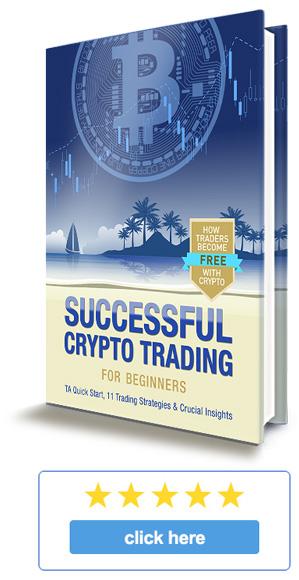 Cryptocurrency beginners guide reddit