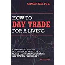 how to daytrade