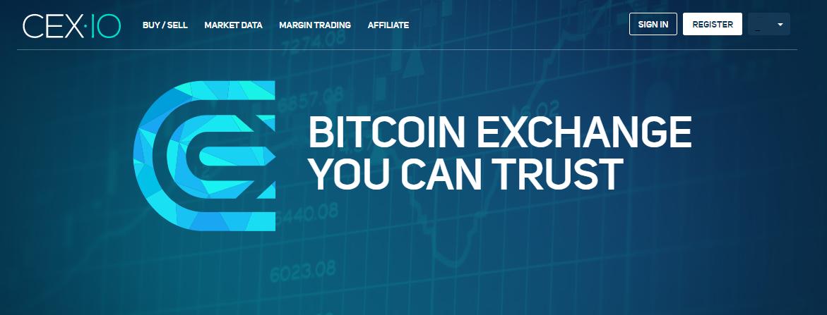 world btc trading io
