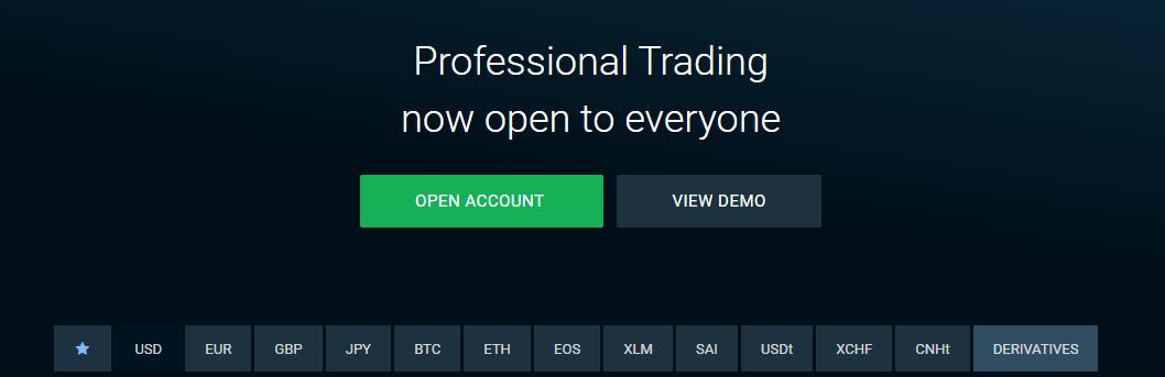 bitcoin bányászati művelet