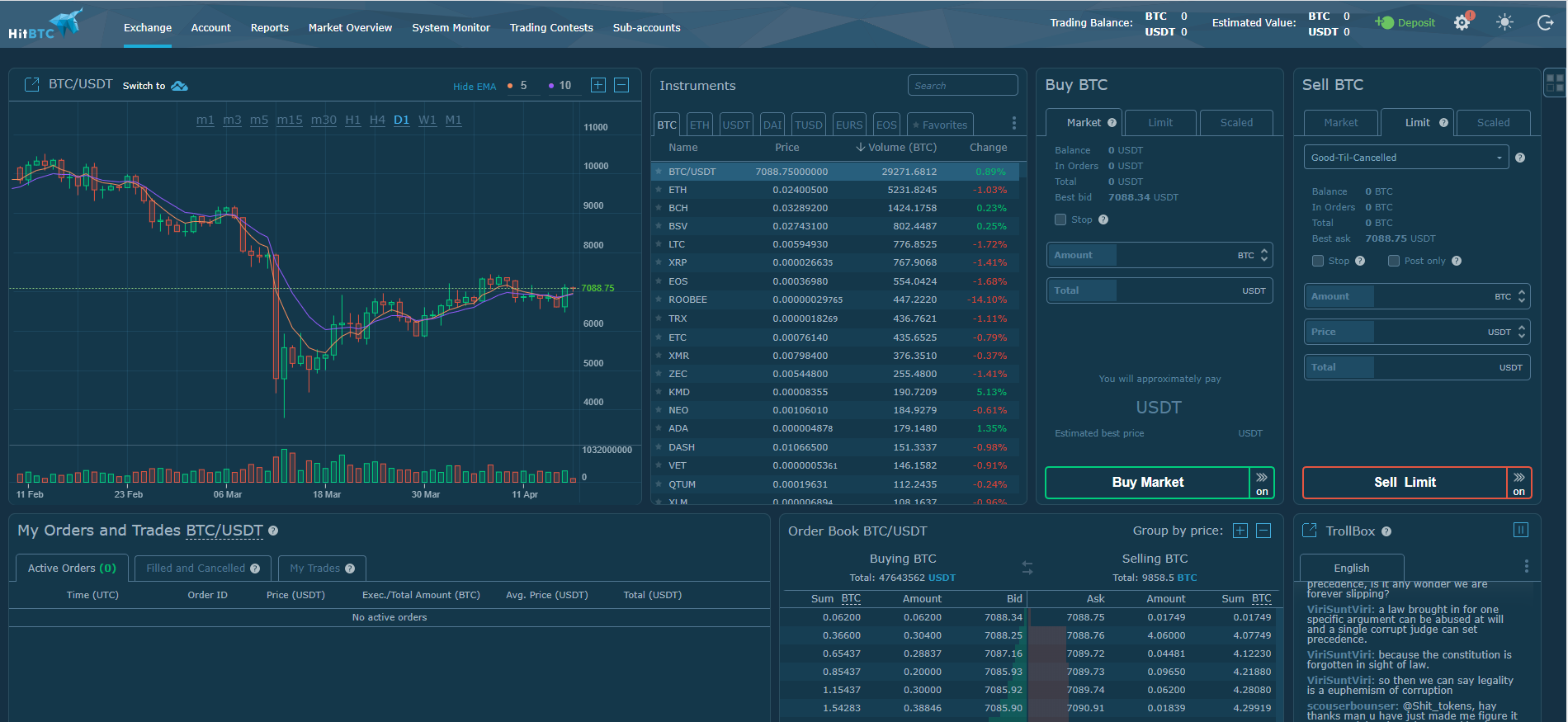Crypto_Live