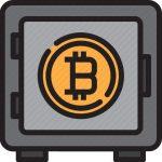 Paybis trading bitcoin