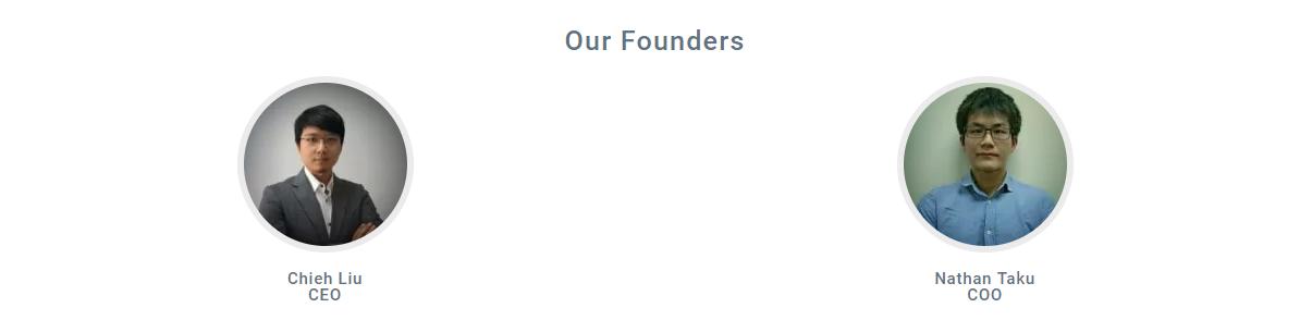Overbit Founders