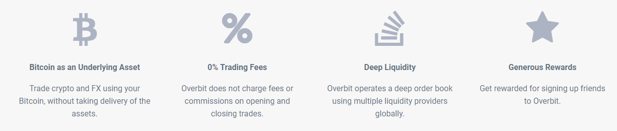 Overbit Services 1