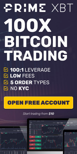 Best Anonymous Bitcoin Exchanges / No KYC