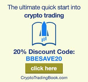 cryptotradingbook.com