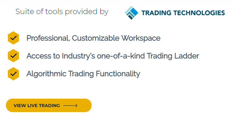 tradingtech