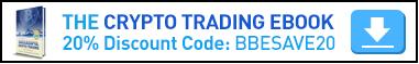 Crypto Trading Book