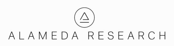 Alameda Research