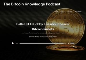 carteira fisica bitcoin btc trading bot