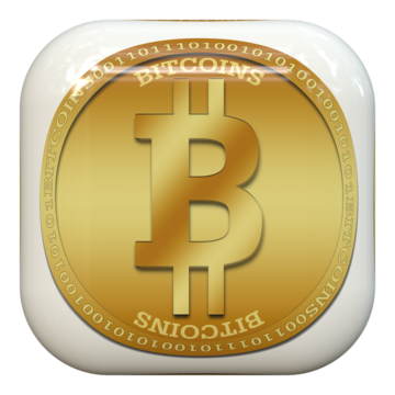 Bitcoin portfolio mobile applications