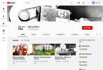 bitcoinfilm