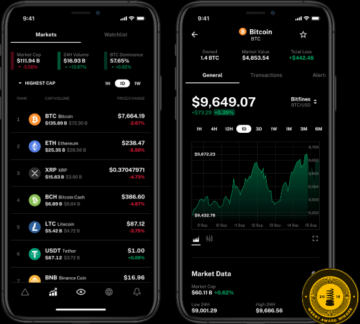 delta crypto app