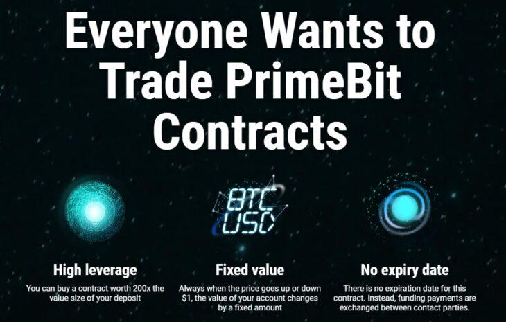 PrimeBit AD