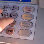 How to Send Cash Using Bitcoin ATM